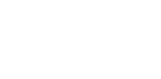Discover Your True Nature