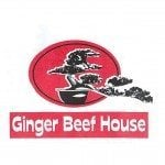 Ginger Beef House
