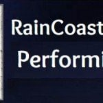 RainCoast School of Musical Theatre