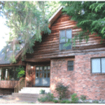 Chipperfield Hollow Bed & Breakfast