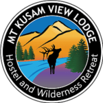 Mt Kusam View Lodge