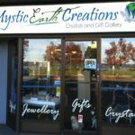 Mystic Earth Creations