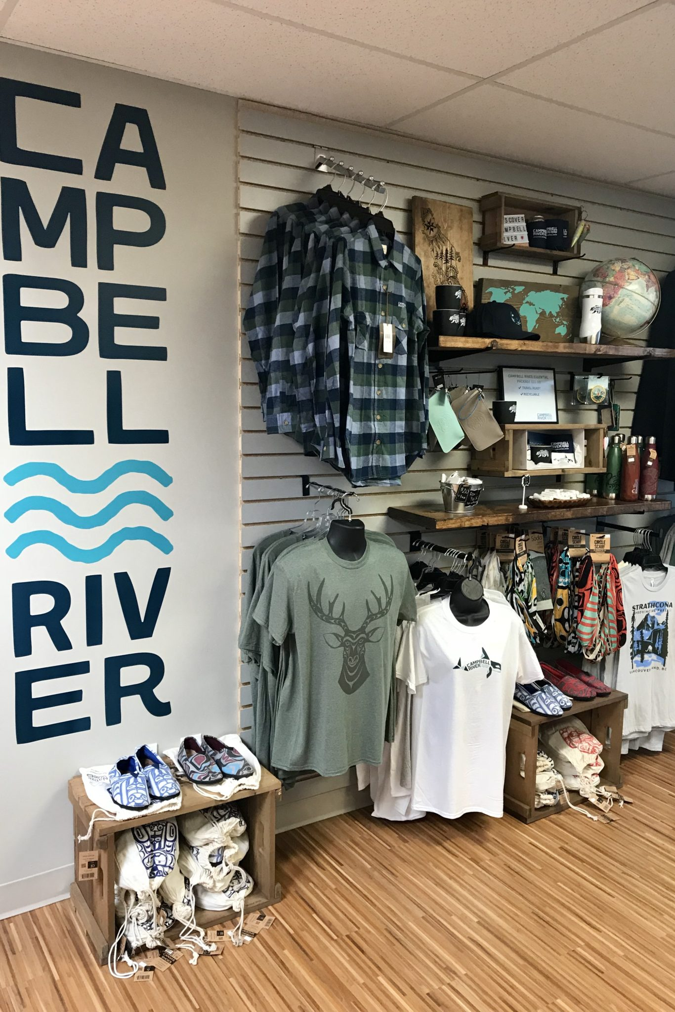 campbell-river-clothing