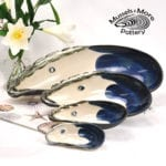 Mussels and More Pottery / Gift Shop