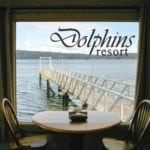 Dolphins Resort & Anglers Dining
