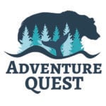 Adventure Quest Tours Canada