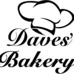 Daves' Bakery Ltd.
