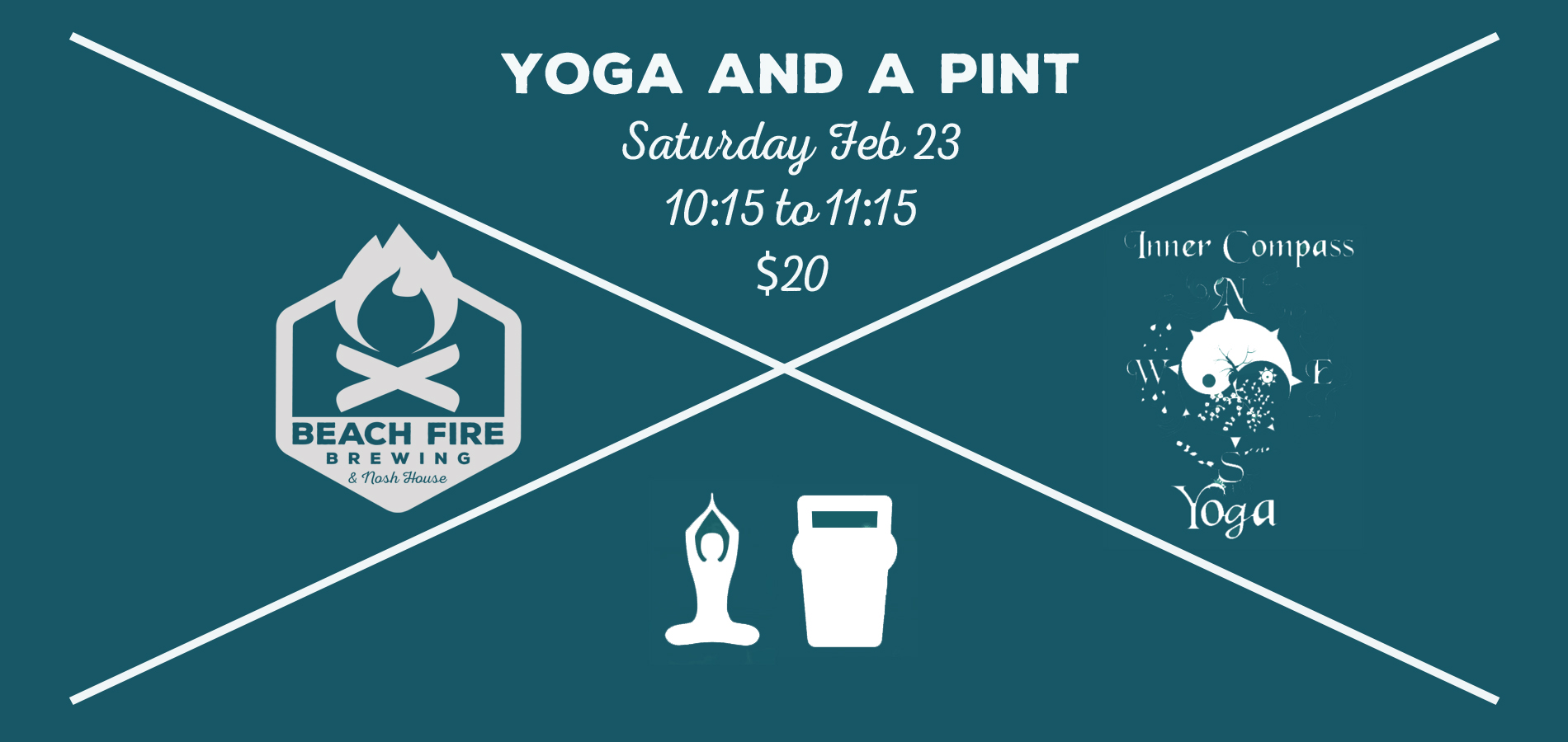 yoga-and-a-pint