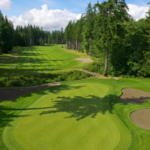 Storey Creek Golf & Recreation Society