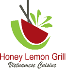 Honey Lemon Grill Vietnamese Cuisine
