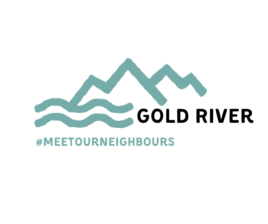 Gold River Logo (1)