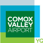 Comox Valley Airport -YQQ