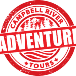 Campbell River Adventure Tours