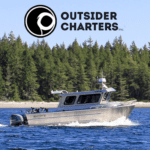 Outsider Charters Inc.