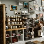 The Bower Store and Studio
