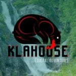 Klahoose Coastal Adventures