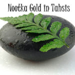 Nootka Gold in Tahsis