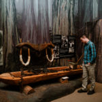 Museum at Campbell River